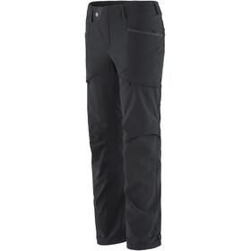 Klättermusen Misty 2.0 Pants Dame black